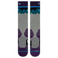 Stance Men's Ridge Line Socks