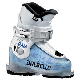 Youth Dalbello Boots