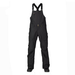 Burton Men's Reserve Bib Pants