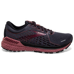 Brooks Women's Adrenaline GTS Running Shoes