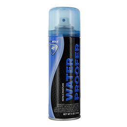 Sof Sole Water Proofer Spray