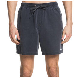 "Quiksilver Men's Surfwash 17"" Volley Boardshorts"