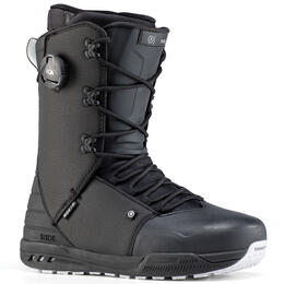 Ride Men's Fuse Snowboard Boots '20