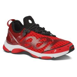 Zoot Men's Tempo 6.0 Running Shoes