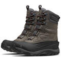 The North Face Men's Chilkat 400 II Winter