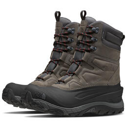 The North Face Men's Chilkat 400 II Winter Boots