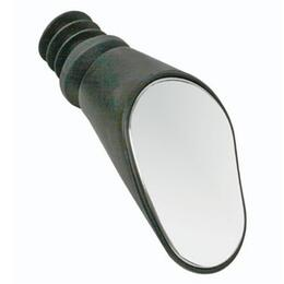 Sprintech Rear View Cycling Mirror