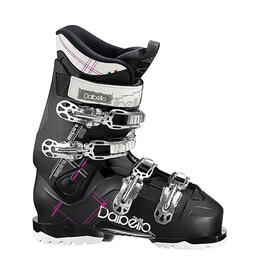 Dalbello Women's Aspire 65 Ski Boots '17