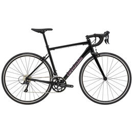 Cannondale Men's CAAD Optimo 3 Performance Road Bike '21