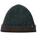 THUNDER CREEK HAT
