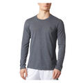 Adidas Men's Ultimate Long Sleeve Shirt