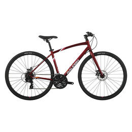 Raleigh Women's Alysa 2 Endurance Fitness Bike '16