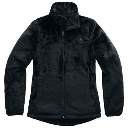 The North Face Women's Osito Jacket Fleece Jacket
