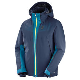 83777b2f4e Snowboard Jackets - Men's Snowboard Coats from Burton, Volcom & More ...