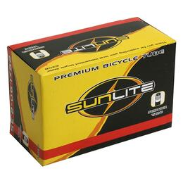 Sunlite 26x1-3/8 SV Bicycle Tube
