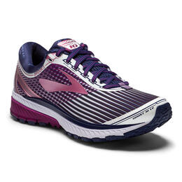Brooks Women's Ghost 10 LE Running Shoes