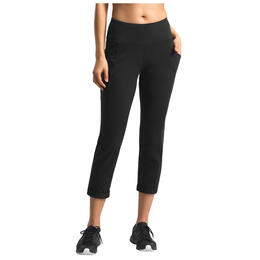 The North Face Women's Motivation High-rise 7/8 Pants