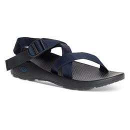 Chaco Men's Z/1 Classic Casual Sandals Linear Blue