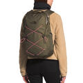 The North Face Women's Jester Backpack alt image view 26