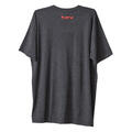 Kavu Men's Cut Above Tee Shirt