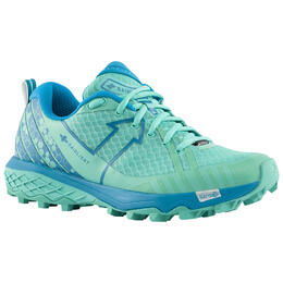 Raidlight Women's Responsiv Dynamic Trail Running Shoes