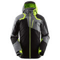 Spyder Men's Leader GORE-TEX® Jacket alt image view 5