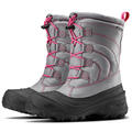 The North Face Kids' Alpenglow IV Apres Boots alt image view 3