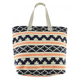 O'neill Women's Heatwave Tote Bag