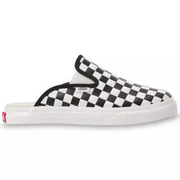 Vans Women's Mule SF Slip-On Sandals