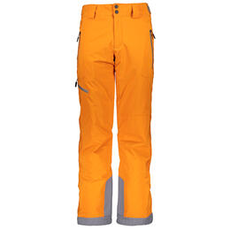 Obermeyer Men's Force Pants