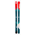 Volkl Men's Kink All Mountain Skis '17