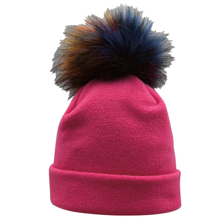 Screamer Girl's Misha Beanie