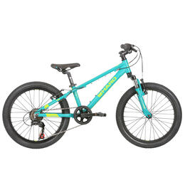 Haro Kids' Flightline 20 Mountain Bike '19