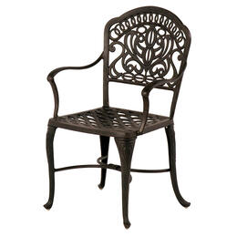 Hanamint Tuscany Dining Chair