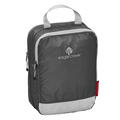 Eagle Creek Pack-It Specter Clean Dirty Hal