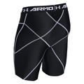 Under Armour Men's HeatGear Armour Compress
