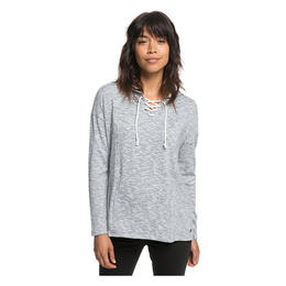 Roxy Women's Discovery Arcade Hoodie