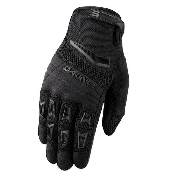 Dakine Cross X Cycling Glove