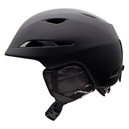 Up to 70% off Snow Helmets