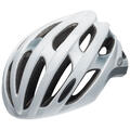 Bell Men's Formula LED MIPS Road Bike Helmet
