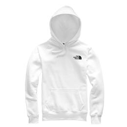 The North Face Women's Redbox Pullover Hoodie