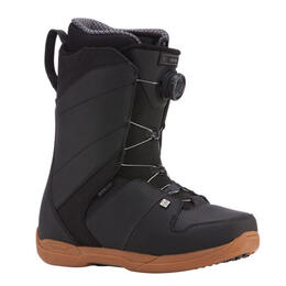 Ride Men's Anthem Snowboard Boots '18