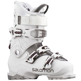 Salomon Women's QST ACCESS 60 Wide Ski Boots '21