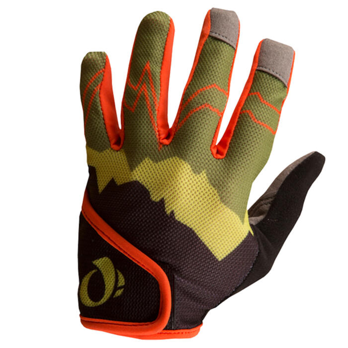 Pearl Izumi Junior MTB Cycling Gloves