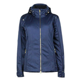 Boulder Gear Women's Eternity Ski Jacket