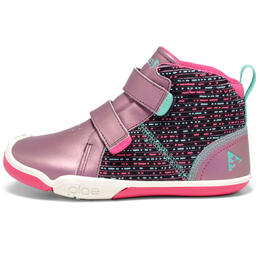 Plae Kids' Max Casual Shoes