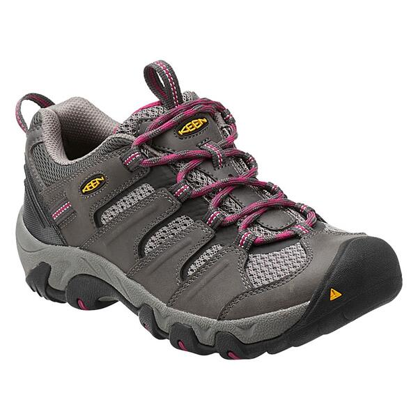 Keen Women's Koven Hiking Shoes