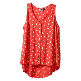 Kavu Women's Beryl Top