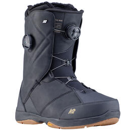 K2 Men's Maysis Wide Snowboard Boots '20