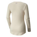 Columbia Women's Along The Gorge Thermal Lo